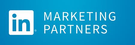 Hubspot Marketing Partners