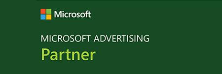 Microsoft Marketing Partners