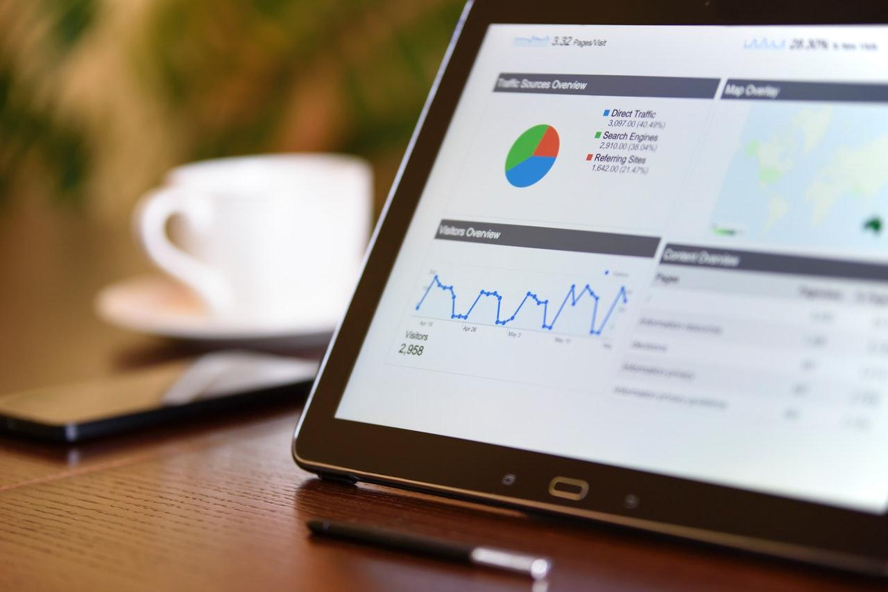 Curvearro : Digital Marketing Company in Bengaluru