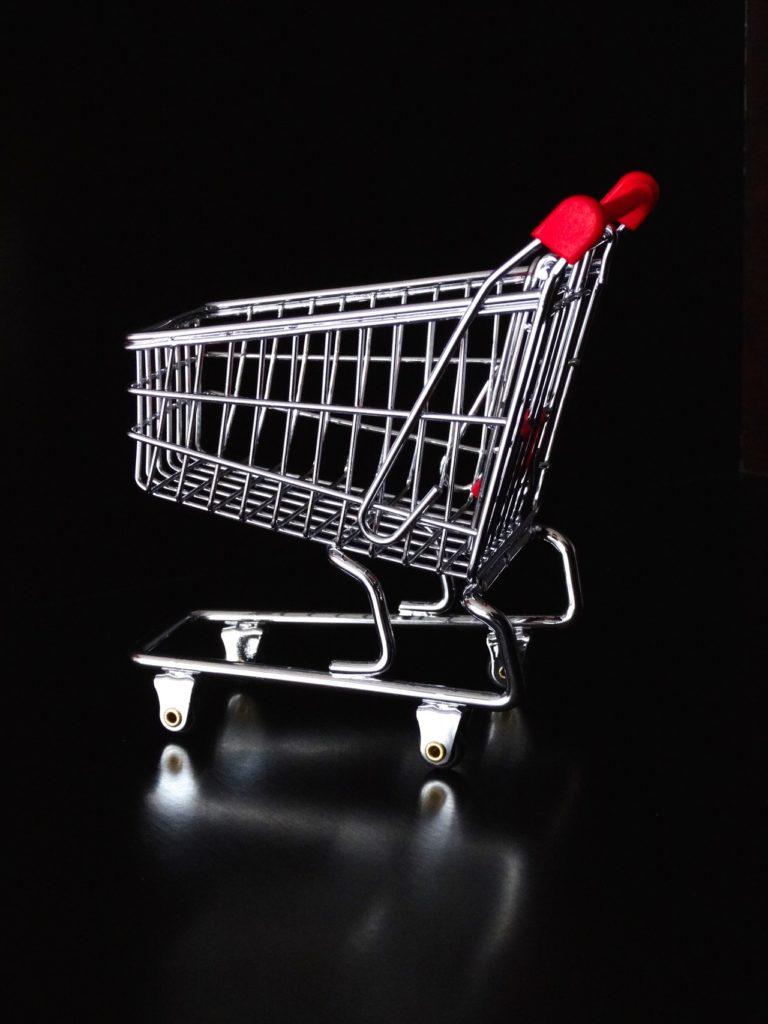 SEO tips for e-commerce