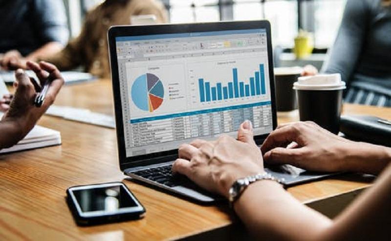 Curvearro: Digital Marketing Company in Hobart