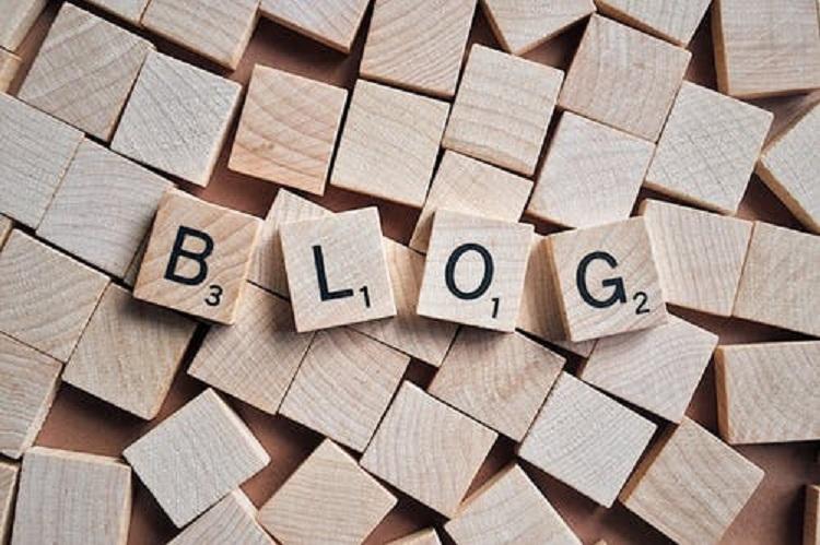 Blog Posting Rules
