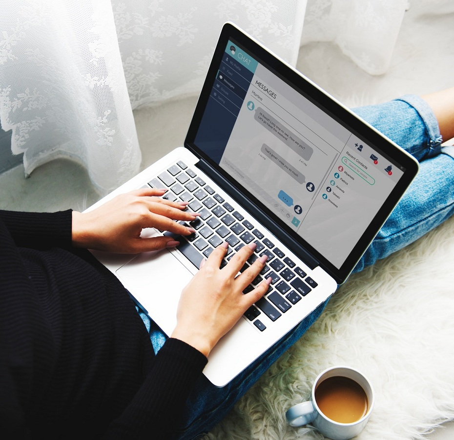 Live Chat is important for your business