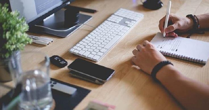 common website design misconceptions