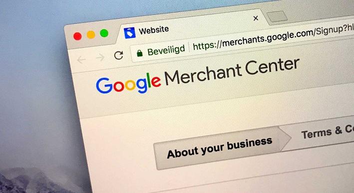 Google Merchant Center's identifier enforcement updates