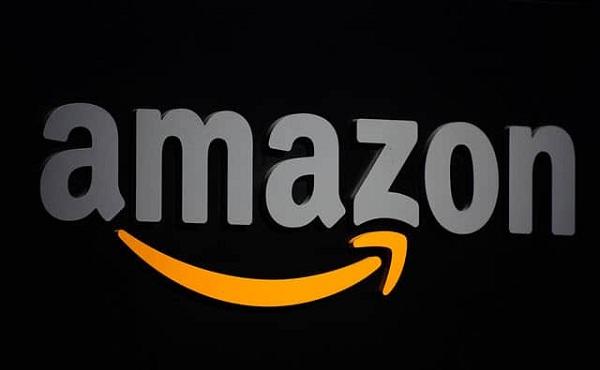 Amazon DSP account