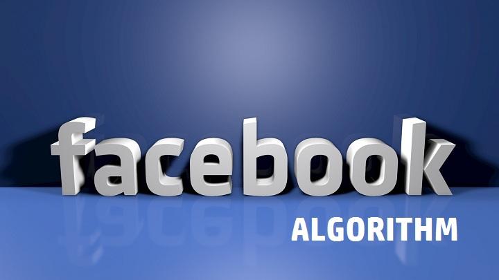 Facebook Algorithms