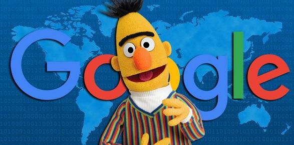 Google Bert will support 70 international languages