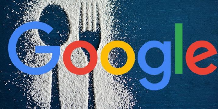 Google's EAT Score