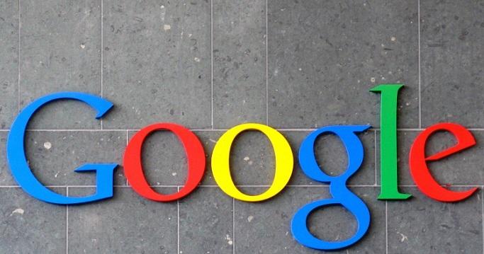 Google Partner program