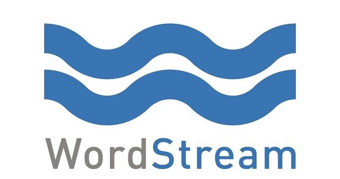 Wordstream