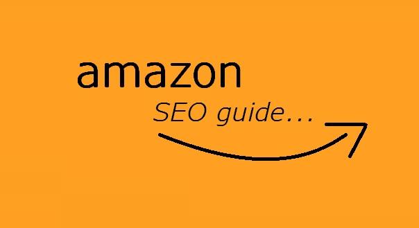 Amazon SEO guide