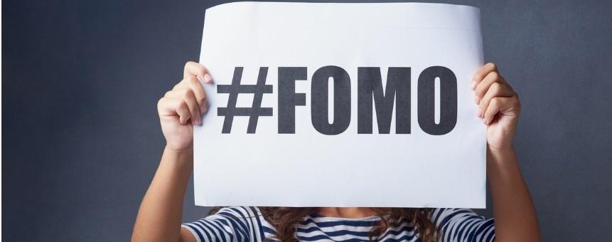 in Social Media Marketing
