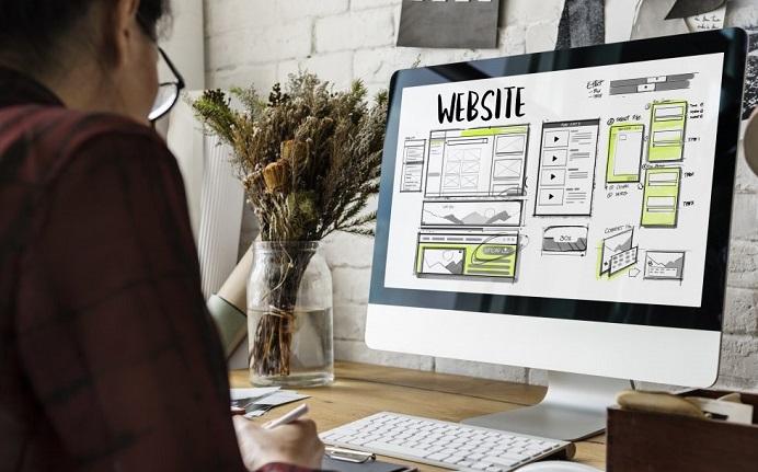Search-Engine Friendly Website Design