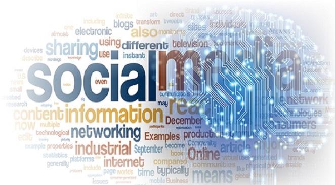 social media is using artificial intelligence