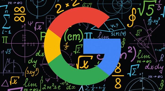 Google crawling