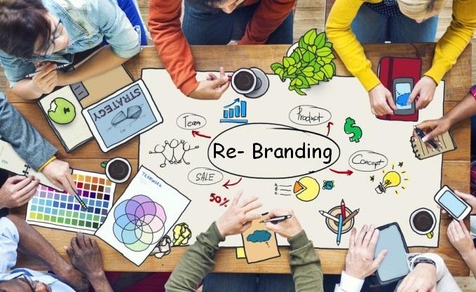 e-brand your social media marketing