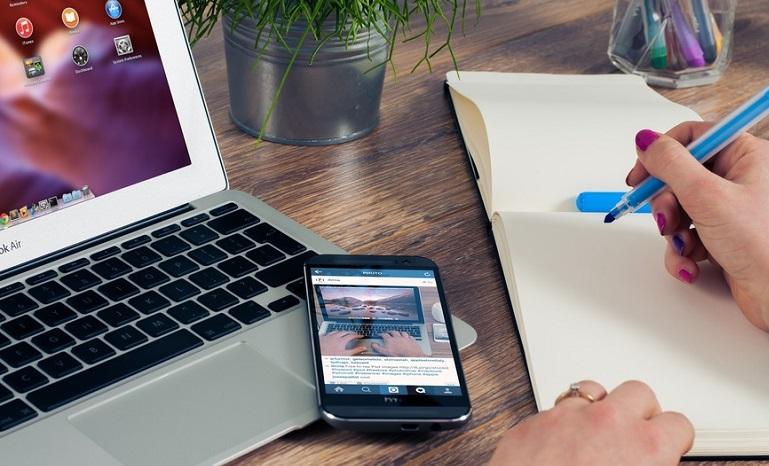 Content Management Tool