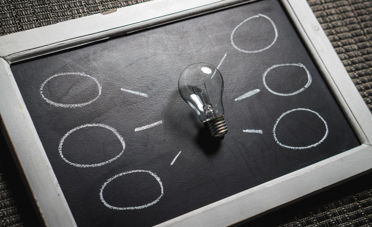 Lead Generation Ideas_Curvearro