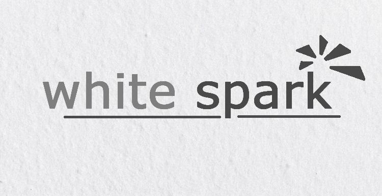 Whitespark Tool