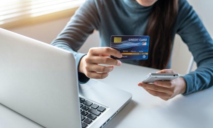 secrets of E-commerce