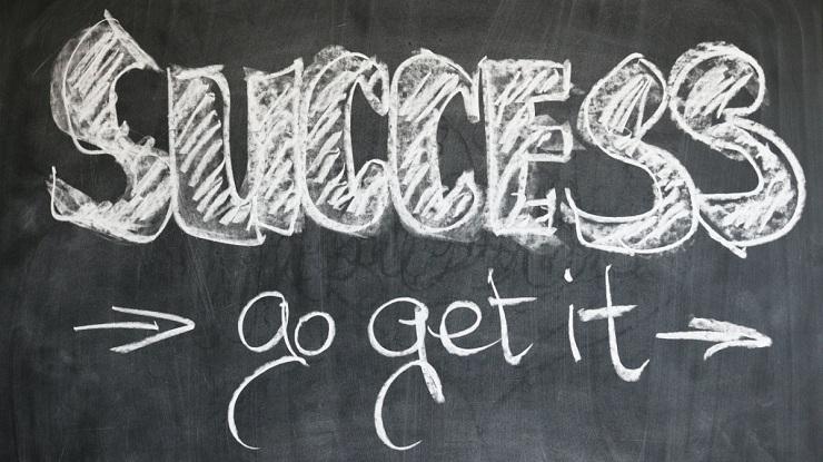 Marketing Mantras For Business Success