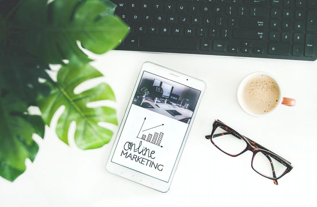 GIF- online marketing