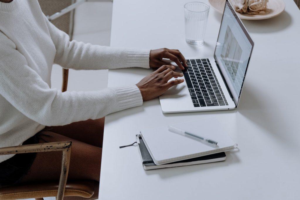 guest blogging opportunities