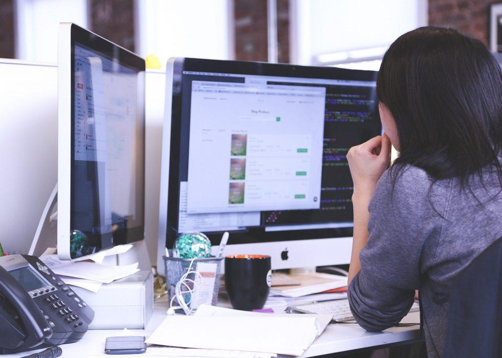 elements of web designing