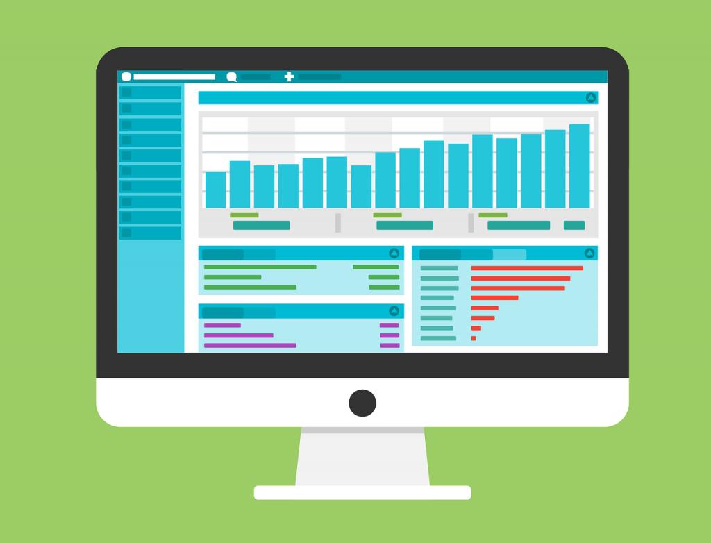 website valuation tools
